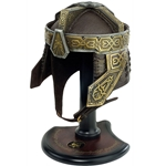 Helmet of Gimli - Limited Edition #1569 - New in Box