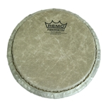 Replacement Drum Heads