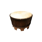Table Drums