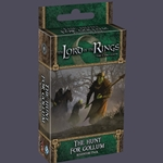 Shaddows of Mirkwood Adventure Packs