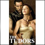The Tudors Medieval Collectibles