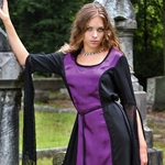 Gothic Dress Sold Out 100226 - Liquidation