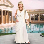 Helen of Troy Gown 101606