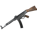 Fusil StG 44 Rifle Non-Firing Replica FD1125