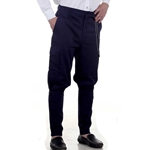 Blue Airship Trousers    C1347