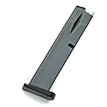 Spare Magazine for P4 Blank Pistol 8mm 24-16624