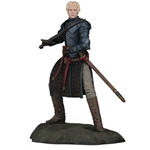 Game of Thrones Brienne of Tarth Figure 28-575