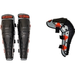 Knee and Shin Guards- Pair AR7003