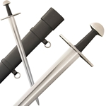 Hanwei Tinker Norman Sword Sharp by Paul Chen SH2426
