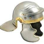 Roman Trooper's Helmet 300074