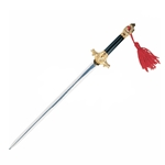Chinese Tai Chi Letter Opener