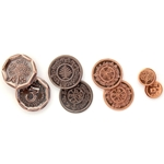 The Hobbit Coin Set 1