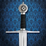 Sword of Robert the Bruce 501495