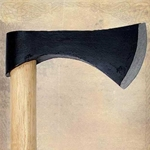 Frankish Axe 600770