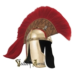 Roman Officers Helm 62-8146