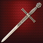 Sword of the Catholic Kings Letter Opener 804242