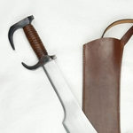 Fantasy Spartan Sword,Greek Spartan Sword AH-4213