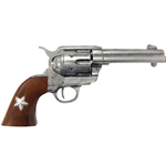 M1873 Lonestar Colt Revolver Antique Finish Non Firing  FD1038