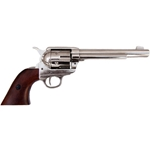 Colt Cavalry M1873 Single Action Revolver Non Firing Replica,Colt Cavalry M1873 Single Action Revolver Non Firing FD1191NQ