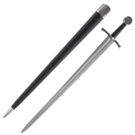 Hanwei Tinker Pearce Early Medieval Sword Sharp by Paul Chen SH2404