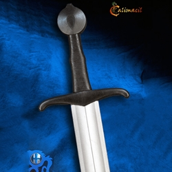 Sanguis Long Sword - The Blood Drops LARP